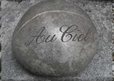 AuCiel