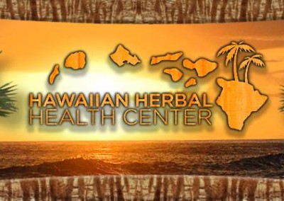 HawaiianHerbal