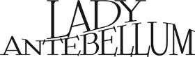 LadyAntebellum