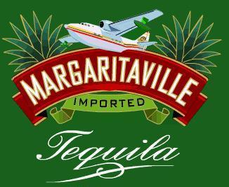 MargaritavilleTequila