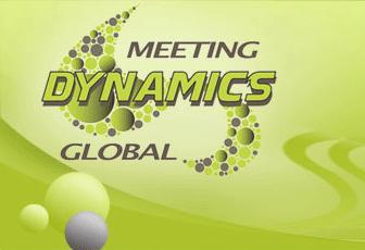 MeetingDynamics