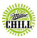 MillerChill