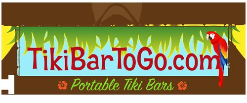 TikiBarToGo.com