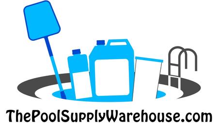 ThePoolSupplyWarehouse.com